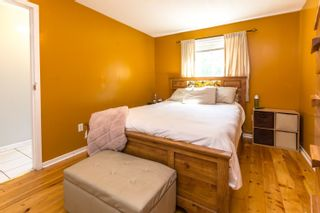 Photo 10: 1602 St Margarets Bay Road in Lakeside: 40-Timberlea, Prospect, St. Margaret`S Bay Residential for sale (Halifax-Dartmouth)  : MLS®# 202118143