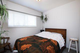 Photo 12: 4416 50 Street in Delta: Ladner Elementary House for sale (Ladner)  : MLS®# R2581577