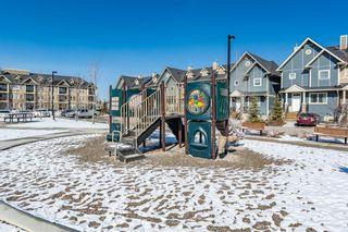 Photo 21: 221 200 Cranfield Common SE in Calgary: Cranston Apartment for sale : MLS®# A1083397