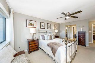 "Photo 15: 210 15270 17 Avenue in Surrey: King George Corridor Condo for sale in ""Cambridge 1"" (South Surrey White Rock)  : MLS®# R2565786"