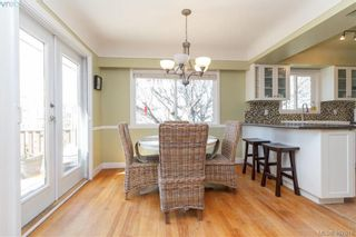Photo 12: 1690 Kenmore Rd in VICTORIA: SE Gordon Head House for sale (Saanich East)  : MLS®# 810073