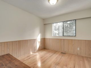 Photo 19: 4772 HOSKINS Road in North Vancouver: Lynn Valley House for sale : MLS®# R2563804