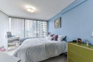"Photo 11: 607 13353 108 Avenue in Surrey: Whalley Condo for sale in ""Cornerstone"" (North Surrey)  : MLS®# R2257219"