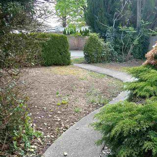 Photo 2: 228 ALLARD Street in Coquitlam: Maillardville House for sale : MLS®# R2055467