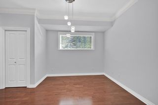 """Photo 7: 6377 LARKIN Drive in Vancouver: University VW Townhouse for sale in """"WESTCHESTER"""" (Vancouver West)  : MLS®# R2619348"""