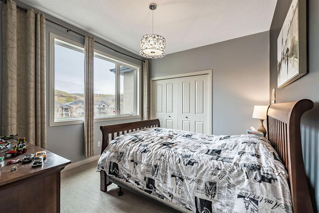 Photo 25: Photos: 72 Cranbrook Heights SE in Calgary: Cranston Detached for sale : MLS®# A1105486
