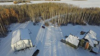 Photo 47: 471052 RGE RD 250 R.R. 1: Rural Wetaskiwin County House for sale : MLS®# E4223049