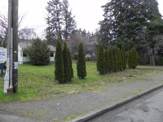 Photo 2: 210 Back Rd in : CV Courtenay East House for sale (Comox Valley)  : MLS®# 860950
