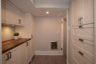 Photo 11: 202 Oak Street in Winnipeg: River Heights North Residential for sale (1C)  : MLS®# 202109426
