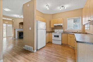 Photo 7: 1887 RUTHERFORD Road in Edmonton: Zone 55 House Half Duplex for sale : MLS®# E4262620