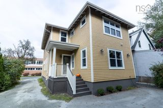 Photo 28: 6370 Pepperell Street in Halifax: 2-Halifax South Residential for sale (Halifax-Dartmouth)  : MLS®# 202125875