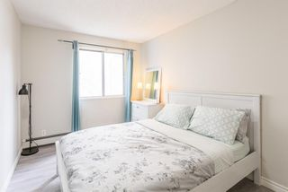 Photo 12: 104 1821 11 Avenue SW in Calgary: Sunalta Apartment for sale : MLS®# A1089464