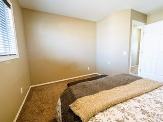 Photo 31: 143 150 EDWARDS Drive in Edmonton: Zone 53 Townhouse for sale : MLS®# E4260533