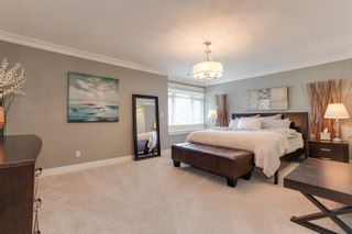 "Photo 22: 3813 154A Street in Surrey: Morgan Creek House for sale in ""IRONWOOD"" (South Surrey White Rock)  : MLS®# R2356551"
