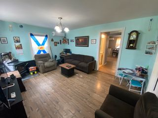 Photo 9: 112 Chestnut Street in Pictou: 107-Trenton,Westville,Pictou Residential for sale (Northern Region)  : MLS®# 202115117