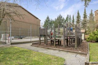 Photo 5: 2040 PURCELL Way in North Vancouver: Lynnmour Condo for sale : MLS®# R2561674