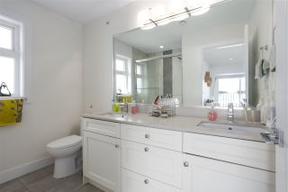 Photo 18: 2195 E PENDER Street in Vancouver: Hastings House for sale (Vancouver East)  : MLS®# R2463830
