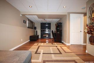 Photo 20: 111 Caldwell Crescent in Saskatoon: Parkridge SA Residential for sale : MLS®# SK863010