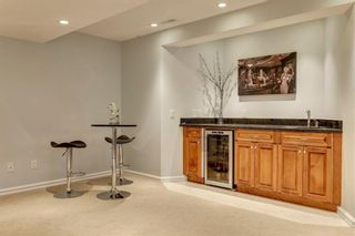Photo 20: 85 STRATHRIDGE Crescent SW in Calgary: Strathcona Park Detached for sale : MLS®# C4233031