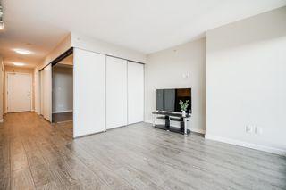 """Photo 9: 2306 13303 CENTRAL Avenue in Surrey: Whalley Condo for sale in """"Wave"""" (North Surrey)  : MLS®# R2621860"""