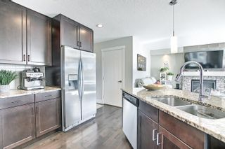 Photo 8: 3664 8 Street in Edmonton: Zone 30 House for sale : MLS®# E4253213
