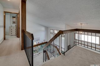 Photo 23: 182 Lakeshore Crescent in Saskatoon: Lakeview SA Residential for sale : MLS®# SK864536