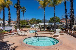 Photo 18: 49 Via Terrano in Rancho Santa Margarita: Residential Lease for sale (R2 - Rancho Santa Margarita Central)  : MLS®# OC21175818