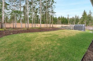 Photo 39: 879 Timberline Dr in : CR Campbell River Central House for sale (Campbell River)  : MLS®# 869078
