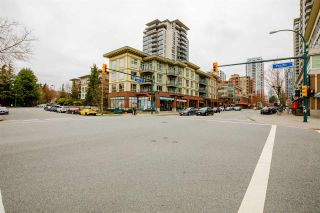 """Photo 22: 207 2957 GLEN Drive in Coquitlam: North Coquitlam Condo for sale in """"The Residences At The Parc"""" : MLS®# R2557542"""