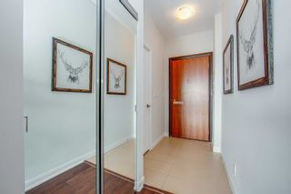 Photo 2: 1407 500 Sherbourne Street in Toronto: North St. James Town Condo for sale (Toronto C08)  : MLS®# C5088340