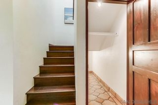 Photo 18: ENCINITAS Townhouse for sale : 2 bedrooms : 658 Summer View Cir