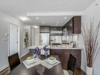 Photo 7: # 303 1690 W 8TH AV in Vancouver: Fairview VW Condo for sale (Vancouver West)  : MLS®# V1115522