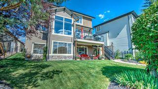 Photo 46: 162 Hidden Creek Heights NW in Calgary: Hidden Valley Detached for sale : MLS®# A1054917