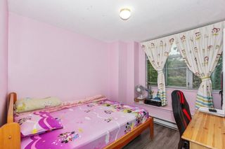 Photo 17: 39 12920 JACK BELL Drive in Richmond: East Cambie Condo for sale : MLS®# R2606411