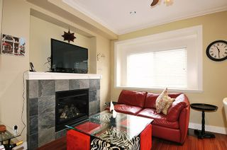 """Photo 7: 24283 101A Avenue in Maple Ridge: Albion House for sale in """"CASTLE BROOK"""" : MLS®# R2033512"""
