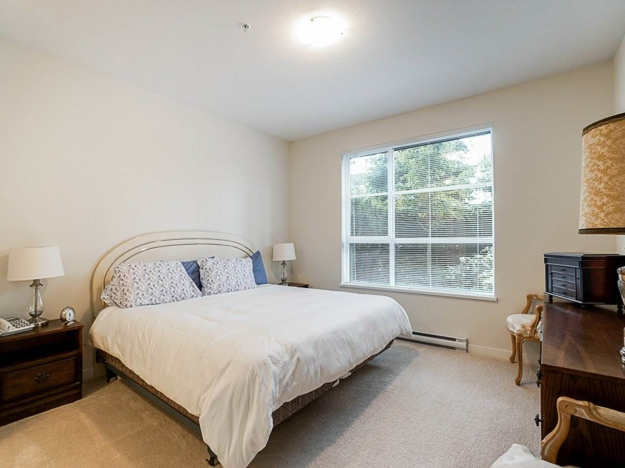 Photo 21: Photos: 108 1151 WINDSOR Mews in Coquitlam: New Horizons Condo for sale : MLS®# R2500299