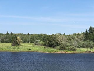 Photo 8: 3 WIllow Creek Road: Manigotagan Residential for sale (R28)  : MLS®# 202115944