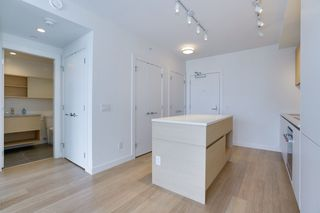 Photo 6: 3308 657 WHITING WAY in Coquitlam: Coquitlam West Condo for sale : MLS®# R2497682
