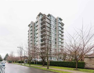 """Photo 36: 102 1333 W 11TH Avenue in Vancouver: Fairview VW Condo for sale in """"SAKURA"""" (Vancouver West)  : MLS®# R2537086"""