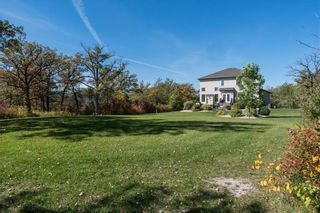 Photo 42: 37 GRAYSON Place in Rockwood: Stonewall Residential for sale (R12)  : MLS®# 202124244