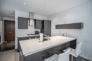 """Photo 8: 206 5199 BRIGHOUSE Way in Richmond: Brighouse Condo for sale in """"River green"""" : MLS®# R2554125"""
