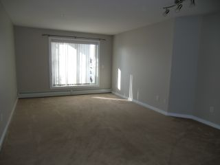 Photo 7: 103, 240 Spruce Ridge Rd in Spruce Grove: Condo for rent