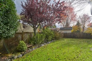 Photo 50: 2765 Bradford Dr in : CR Willow Point House for sale (Campbell River)  : MLS®# 859902