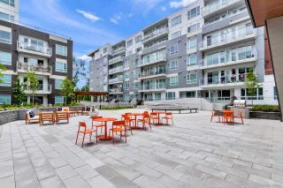 """Photo 25: 102 13963 105A Avenue in Surrey: Whalley Condo for sale in """"HQ Dwell"""" (North Surrey)  : MLS®# R2507111"""