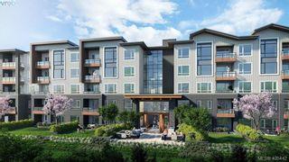 Photo 6: 508 960 Reunion Ave in VICTORIA: La Langford Proper Condo for sale (Langford)  : MLS®# 805543