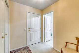 Photo 4: 3137 1818 Simcoe Boulevard SW in Calgary: Signal Hill Residential for sale : MLS®# A1059455