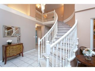 Photo 6: 11128 157 Street in Surrey: Fraser Heights House for sale