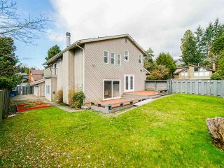 Photo 31: 763 WEYMOUTH Drive in North Vancouver: Lynn Valley House for sale : MLS®# R2557549
