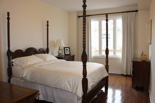 Photo 9: 15 Fenton Lane in Port Hope: Condo for sale : MLS®# 510640589