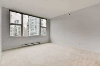 """Photo 27: 2002 1500 HORNBY Street in Vancouver: Yaletown Condo for sale in """"888 BEACH"""" (Vancouver West)  : MLS®# R2461920"""